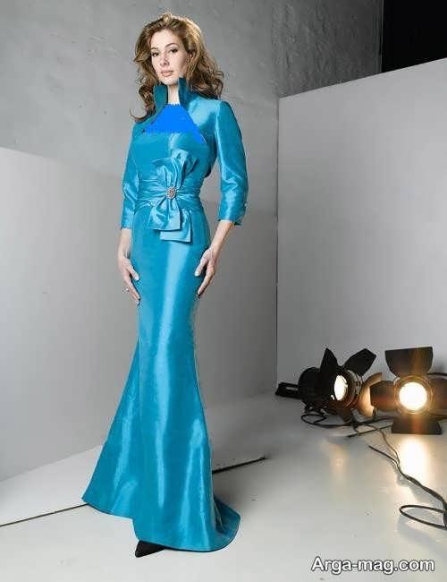 مدل کت و دامن بلند زنانه