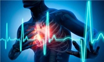 روش های پیشگیری از بیماری قلبی
