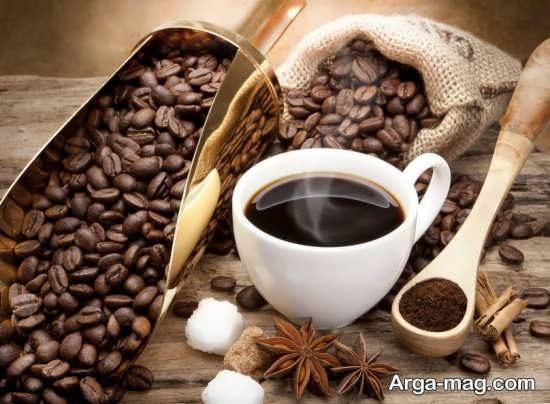 نشاط و شادی را جایگزین قهوه صبحگاهی کنیم