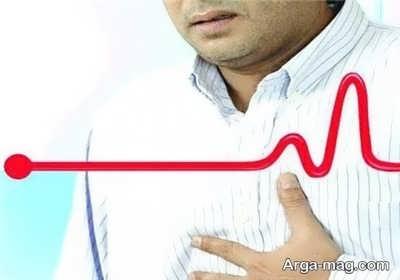 هر آنچه لازم است از علائم تا درمان بیماری قلبی بدانید
