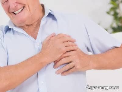 بیماری قلبی را چگونه می توان درمان کرد؟