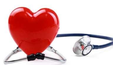 علائم بیماری قلبی را بشناسید