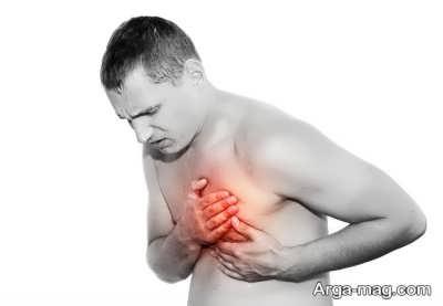 از روش های درمان بیماری قلبی مطلع شوید