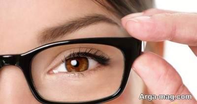 راه های تشخیص آستیگمات چشم چیست؟