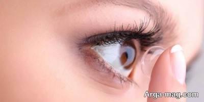 راه های درمان آستیگمات چشم را بشناسید