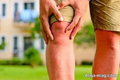 راه حل های درمان گیاهی آرتروز با روش های کارامد