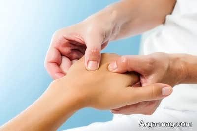 برای درمان دردهای آرتروزی این معجون ها را امتحان کنید