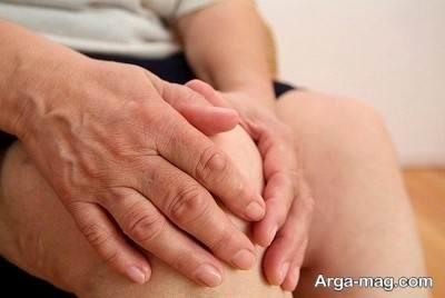 راه های درمان نقرس در طب سنتی