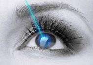 راه های درمان سوزش چشم