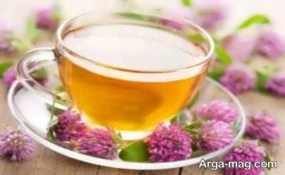 درمان استرس یا داروهای گیاهی