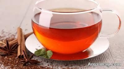 هر آنچه لازم است از خواص چای دارچین بدانید