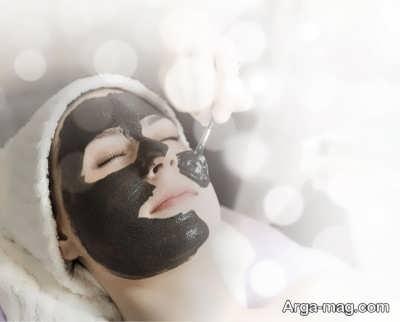 خاویار چه مزایایی برای پوست دارد؟
