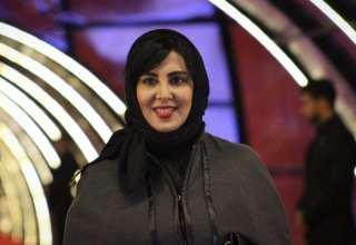 لیلا بلوکات به کنسرت حجت اشرف زاده رفت