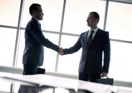 5 تمرین که به شما کمک می کند مذاکره کننده بهتری شوید