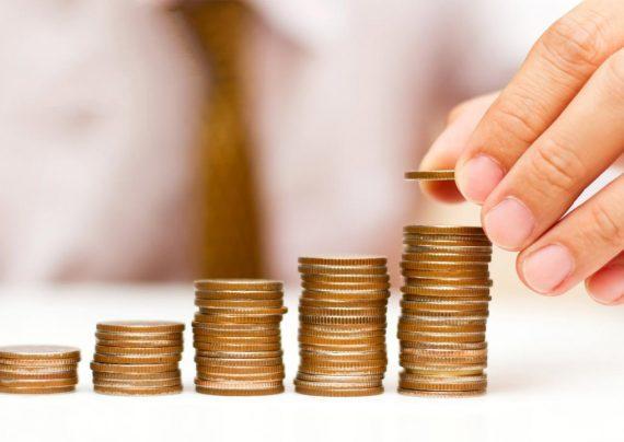 ترک 10 عادت غلط جهت پولدار شدن