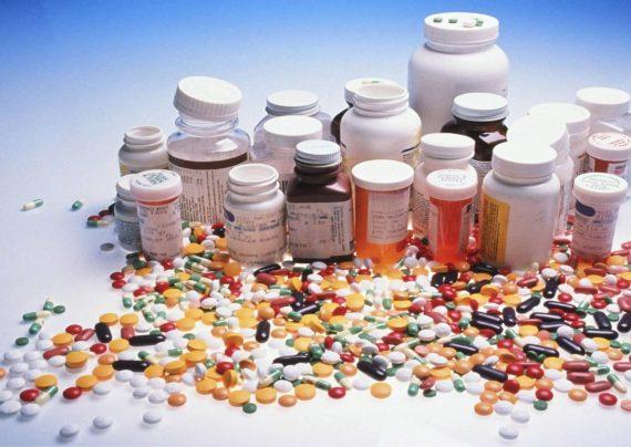 اطلاعات دارویی قرص فنازومکس