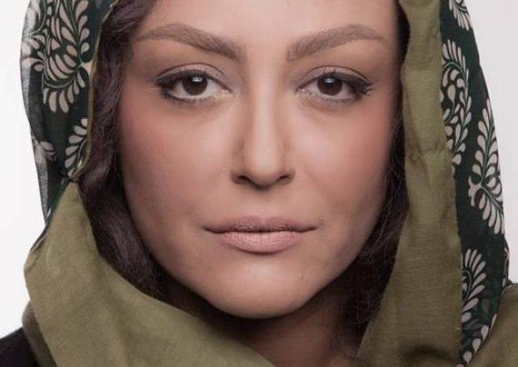 بیوگرافی شقایق فراهانی