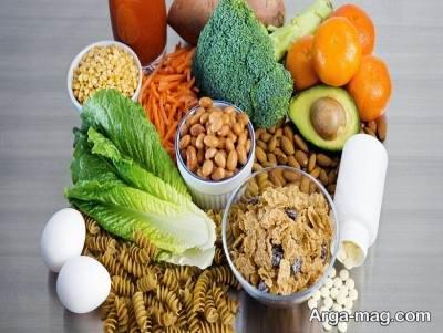 هر آنچه لازم است، از تغذیه در ماه دوم بارداری بدانید