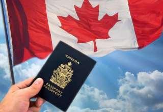 هرآنچه لازم است از اخذ ویزای دانشجویی کانادا بدانید
