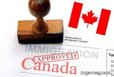 ویزای دانشجویی کانادا و مدارک مورد نیاز آن