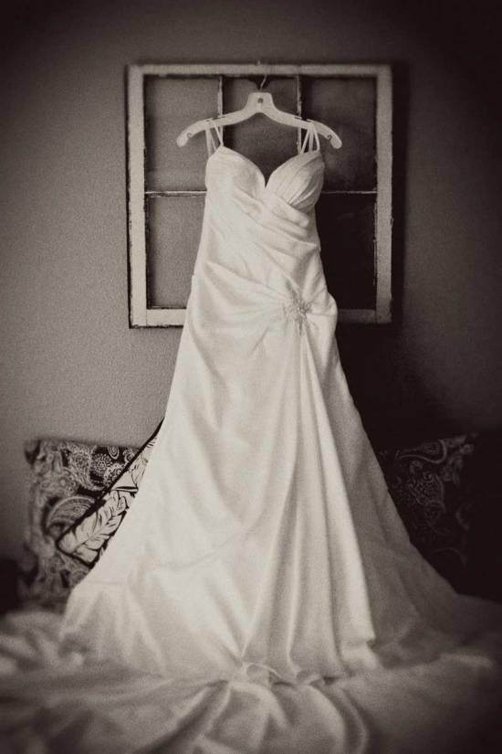 مخارج عروسی