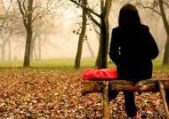 افسردگی فصلی و راه های درمان