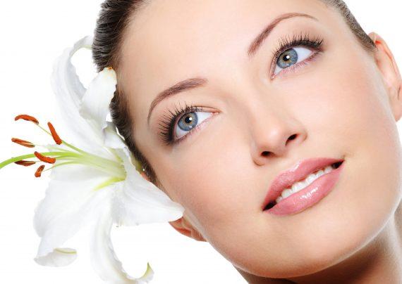 روش درمان تیرگی پوست
