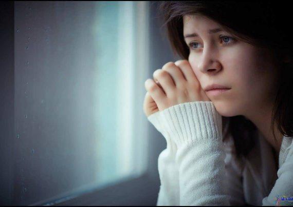 روش درمان سریع افسردگی