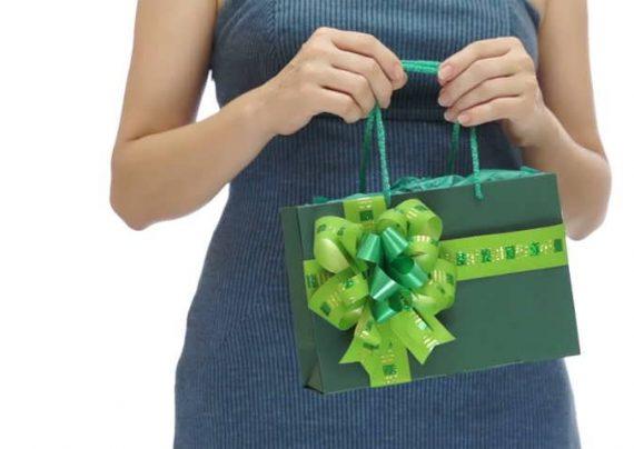 تزیین زیبای کیف