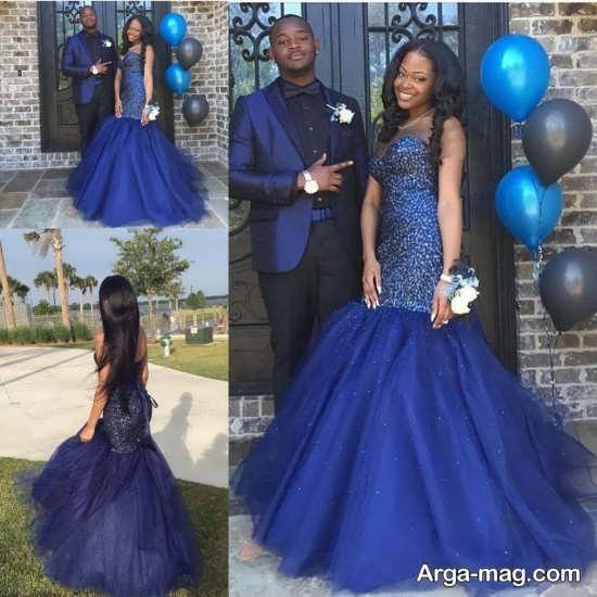 Dress is formal couples 16 - ست لباس عروس و داماد مخصوص مراسم عقد برای زوج های عاشق و باکلاس