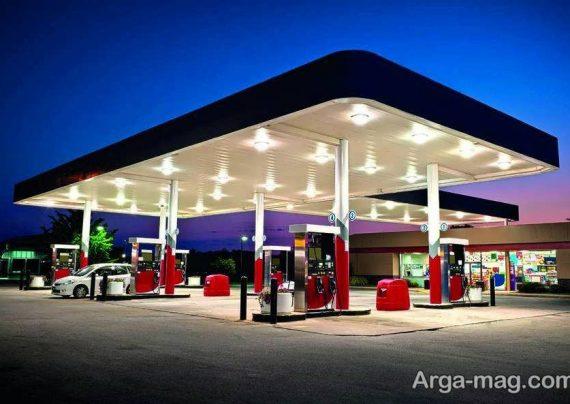 سال97 قیمت بنزین افزایش نمی یابد