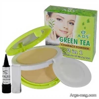 ماسکی مفید برای پوست