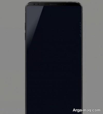 گوشی LG جی 7