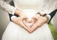 راز موفقیت در زندگی زناشویی