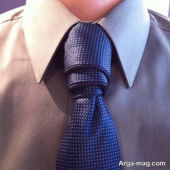 مدل کراوات مردانه