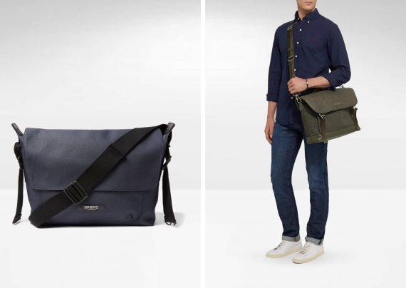 مدل کیف مردانه