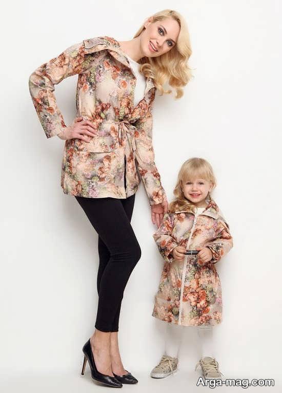 [تصویر:  Mother-and-daughter-coat-1.jpg]