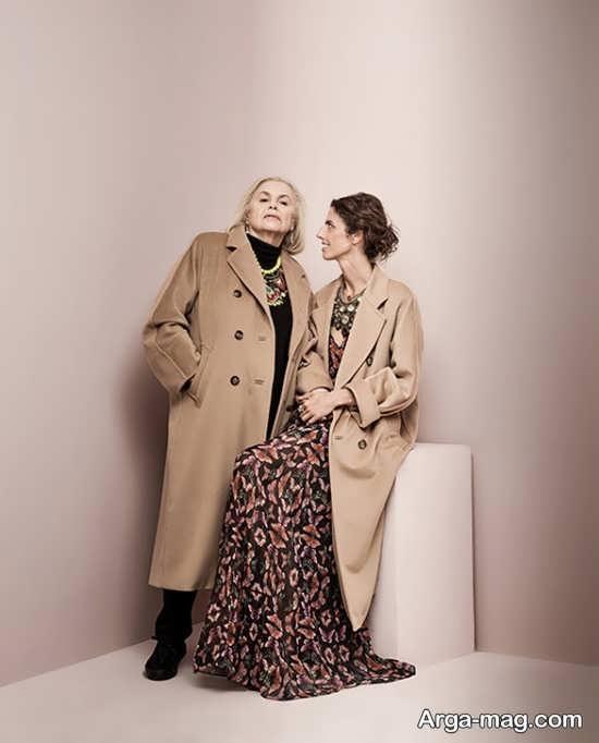 [تصویر:  Mother-and-daughter-coat-17.jpg]