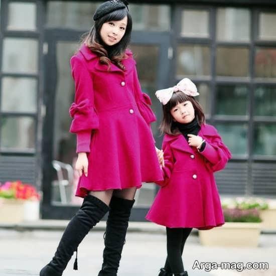 [تصویر:  Mother-and-daughter-coat-20.jpg]