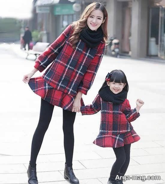 [تصویر:  Mother-and-daughter-coat-8.jpg]