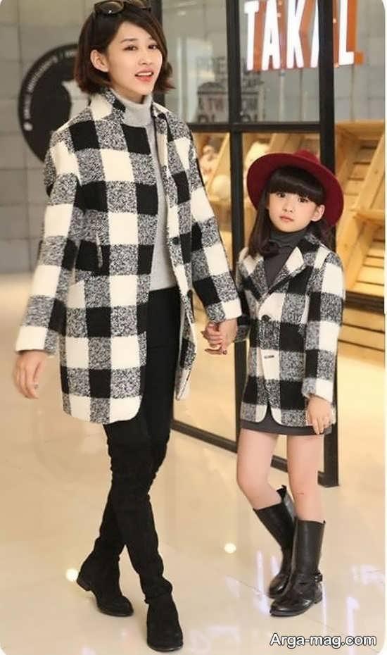 [تصویر:  Mother-and-daughter-coat-9.jpg]