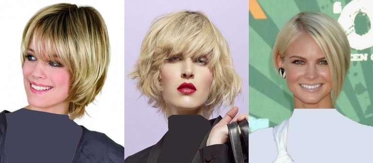 مدل موی کوتاه جدید مدل موی کوتاه 2018 انـه و  زنانـه جدید و  جذاب
