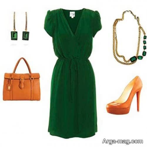 بهترین انواع رنگ لباس برای پوست سبزه کدام اند؟