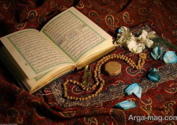 نماز شب اول قبر