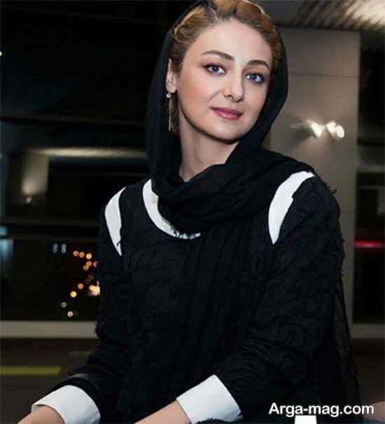 بیوگرافی ویدا جوان