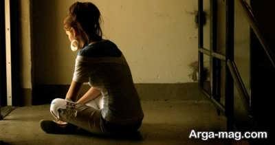 راه های مقابله با افسردگی