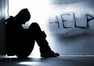 5 باور غلط درباره افسردگی
