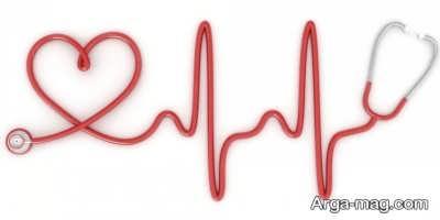 هر آنچه لازم است از علایم سکته قلبی بدانید