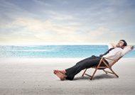 6 راه اشتباه که منجر به آرامش نخواهند شد