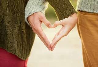 قبل از ورود به یک رابطه عاطفی 8 کار را انجام دهید